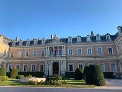 Palais Niel