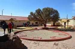 Museo Pukara