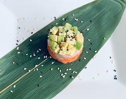 Oyo Sushi