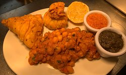 Lansdowne by Mother India