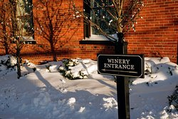 New World Wine Tours