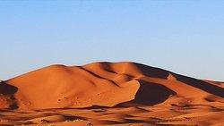 Merzouga Tours - Viaggi in Marocco