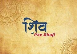 Shiv Pav Bhaji