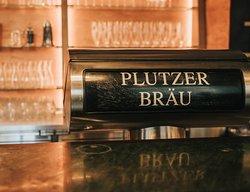 www.plutzerbraeu.at