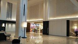 ユニバーサルスタジオオフィシャルホテル
