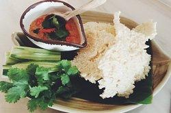 Shantaa Restaurant