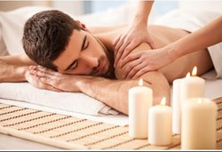 ❤️CHAIR MASSAGE❤️COUPLES❤️FOUR HANDS❤️HOT STONES❤️FACIALS❤️SHIATSU❤️THAI❤️SWEDISH❤️DEEP TISSUE❤️FULL BODY ASIAN MASSAGE❤️  ( APPOINTMENTS NEEDED FOR THE 4 HAND MASSAGE) (TWO WORKERS NEEDED FOR MASSAGE PERFORMEDIN SYNCHRONIZATION