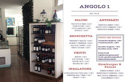 Angolo1