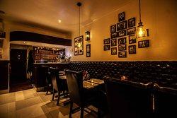 Raja Indian Restaurant and Takeaway Cambridge