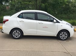 Private Tours By Car India