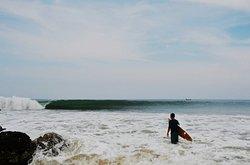 Drifters Surf Club
