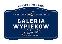 Galeria Wypiekow Lubaszka