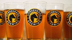 Horseheads Brewing