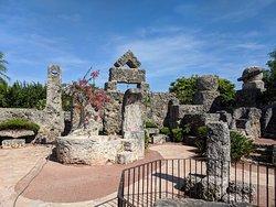 Must visit treasure in South Florida!