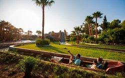 Carthage Land Hammamet