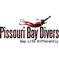 Pissouri Bay Divers