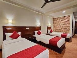 Bandipur Village Inn