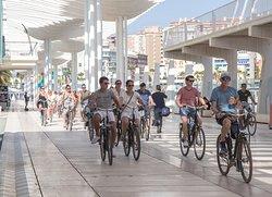 Bike Tours Malaga - We Bike Malaga!