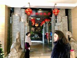 Fei Teng Yu Xiang 2