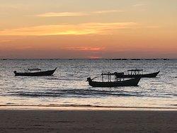 Goldenes Myanmar 14 Tage
