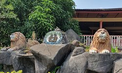 Visit Sierra Leone