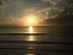 Boca Grande Sunsets are amazing..