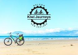 Kiwi Journeys