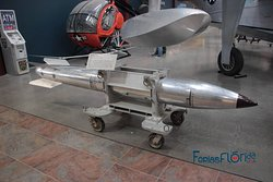 B-61 - Bomba Nuclear Tatica