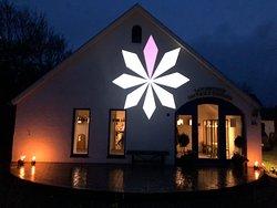 Lønstrup Smykke Design og Galleri