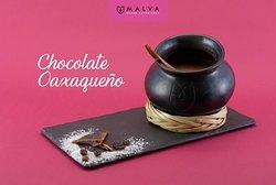Chocolate orgánico y biodinamico