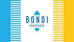 Bondi Bakehouse Bali