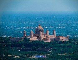 Royal Rajputana Tours