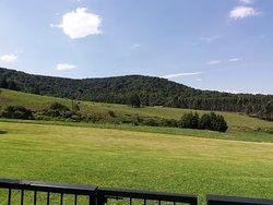 Lythwood serenity