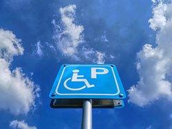 Hayatı paylaşmak için engel yok...  Bir gün değil, her gün... Engel olmayalım, destek olalım...🙏 #3AralıkDünyaEngellilerGünü #bodrum #Midtown #ortanokta #ortakzevkler #bodrumunkalbi #bodrumda #sale #indirim #kampanya #alisveris