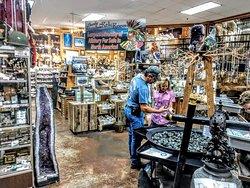 Smoky Mountain Knife Works