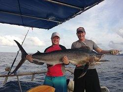 Phuket Fishing Pro