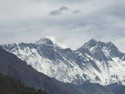 14 day Everest Base Camp Trek with Gorkana Resort wind-down