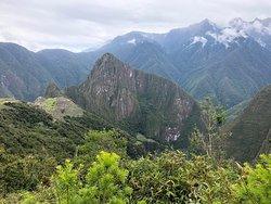 De los mejores hoteles en Peru
