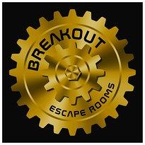 Breakout Escape Rooms Orlando