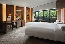 Kyoto Suite