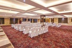 Shivalik Theater
