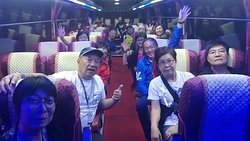 Private Shore Excursion to Visit Da Nang & Hoi An city from Holland American Line cruiseship