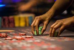 Orenes Gran Casino de Lanzarote