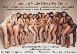 worlds most private and luxurious nude couples only spa club open every day all day all night hot pools indoor areas