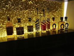 Il Tequila rigorosamente 100% Agave.  Blanco.... Reposado o Anejo qual è il tuo preferito?