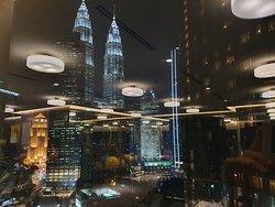 Visitando Kuala Lumpur