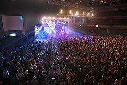 Kodaline Concert