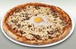 Compione   https://deliveroo.fr/fr/menu/paris/boulogne-billancourt/pizza-da-angelo