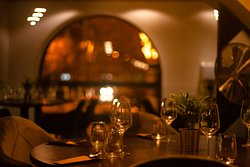 Вечерний Будапешт, Easy Wine