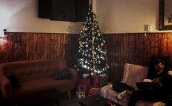 Merry Christmax